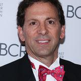 Profile for Reid Drescher