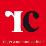 Profile for Reijers Communicatie
