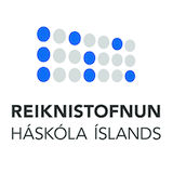 Reiknistofnun Háskóla Íslands