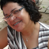 Profile for Rejane Rodrigues