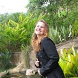 Profile for Rejane Teixeira