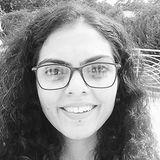 Profile for Rupali Khanna