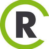 Profile for Reklámkovács Marketing