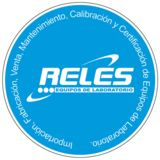 Profile for RELES SRL