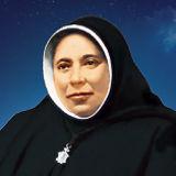 Profile for Religiosas Angelicas