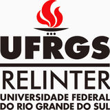 Profile for Relinter UFRGS