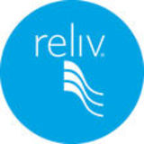 Profile for Reliv International