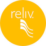 Profile for Reliv Now México