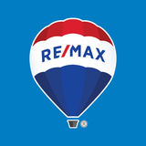 RE/MAX Australia