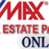 ReMax Action Realty-Real Estate Pages