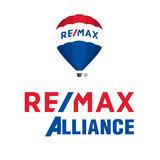 Profile for RE/MAX Alliance