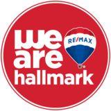 Profile for RE/MAX Hallmark
