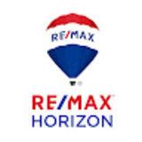 Profile for REMAX Horizon