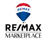 Profile for RE/MAX Marketplace