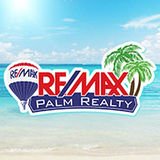 Profile for RE/MAX Palm Realty