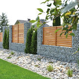Profile for Rembart - Holz im Garten