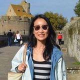 Profile for Sunjoo Kim