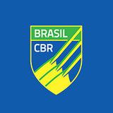 Profile for Remo Brasil