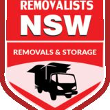 Profile for removalistsnsw.au