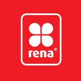 Profile for Rena