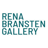Profile for renabranstengallery