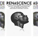 RENASCENCE Magazine