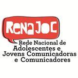 Rede Nacional  de Adolescentes e Jovens Comunicadores