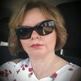 Profile for Renata Nowak
