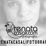 Profile for Renata Casali