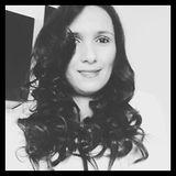 Renata Massa