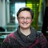 Profile for Renata Emilsson Peskova