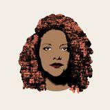 Profile for Renata Souza