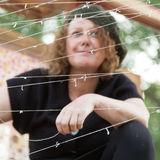 Profile for Renate Schweizer