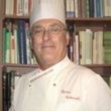 Renato Andrenelli