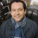 Profile for Renato Medeiros