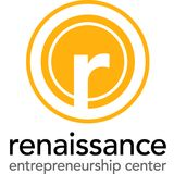 Profile for Renaissance Entrepreneurship Center