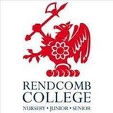Profile for Rendcomb College