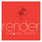 Render Creative Group