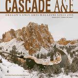 Cascade Publications