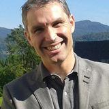Profile for Rene Schneider