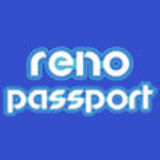 Profile for Reno Passport LLC