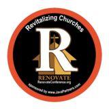 Profile for Renovate Resources