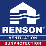 Profile for RENSON Ventilation & Sun protection