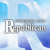 Profile for Rensselaer Republican Special Section