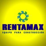 Rentamax