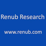 Profile for renubresearch