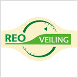 Profile for REO Veiling