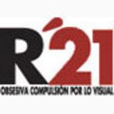 Profile for Réplica Artes Visuales