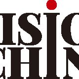 Profile for VISION CHINE