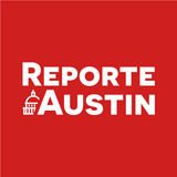 Profile for Reporte Austin